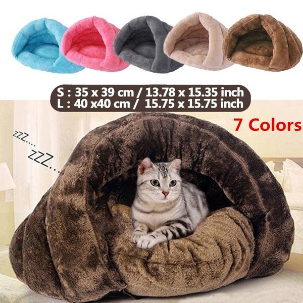 warmnest, puppy, Pet Bed, kennelhouse