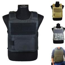 lightweighttacticalvest, Outdoor, tacticalvest, jpcvest