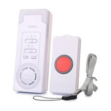 patientalert, wirelessemergencycallbutton, wirelesscallbutton, callbutton