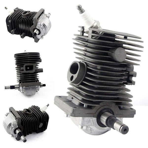38mmcylinderpiston, enginemotor, cylinderpiston, enginemotorcylinderpiston