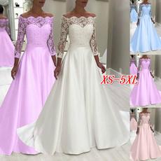 Swing dress, Fashion, tunic, Lace