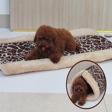 Fleece, Cat Bed, bedssofa, catstoy