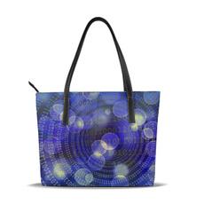 women bags, catfacebag, Fashion, Capacity