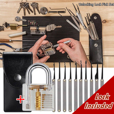 Steel, Stainless, Home Supplies, Multi Tool