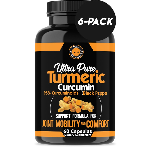 Weight Loss Products, supplement, black