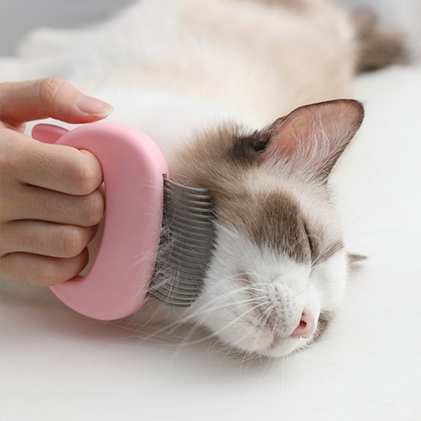 rubbingbrush, Cleaning Supplies, petcomb, Pets