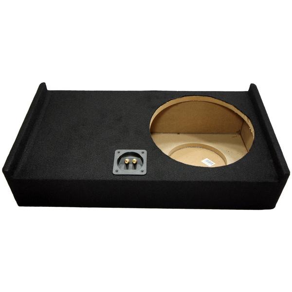 Box, Speakers, Subwoofer, cab