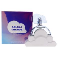 Sprays, edpspray, arianagrande, Women