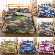 beddingkingsize, comforterbeddingset, duvetcoverforboy, Men
