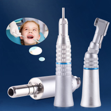 water, contraangle, dental, Sprays