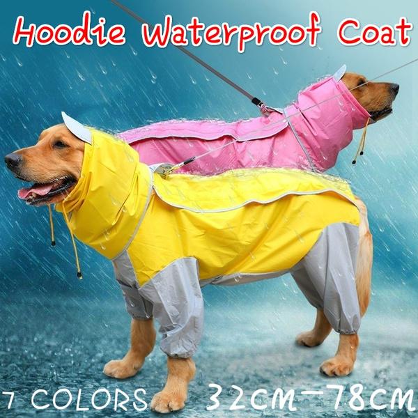 rainproof, Outdoor, Fashion, Waterproof