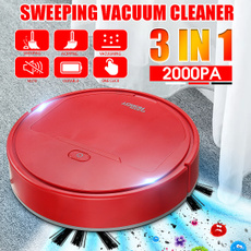 cleaningrobot, Electric, Cleaning Supplies, ultrathincleaner