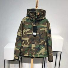 Jacket, Outdoor, Winter, lover