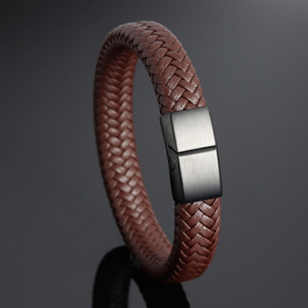 Charm Bracelet, Fashion, gothicbracelet, Classics