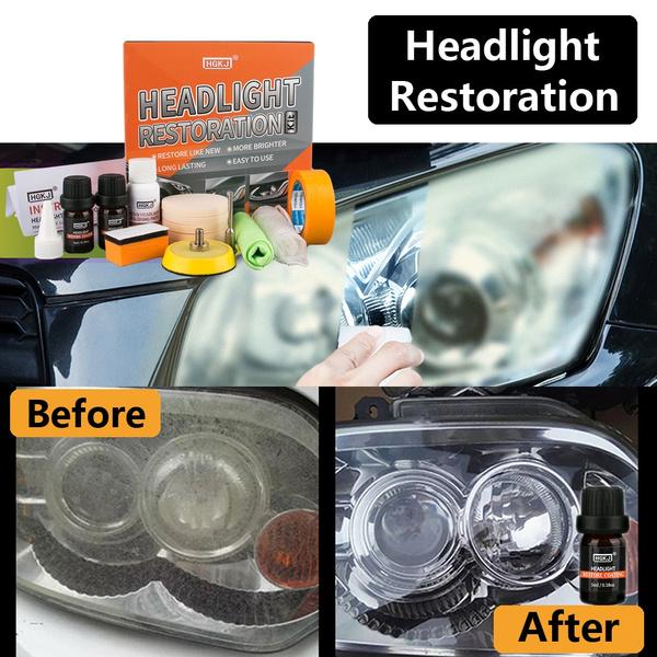 headlightrestoration, headlightpolish, Cars, scratchremover