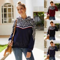 Women Sweater, Coat, Shirt, loose top