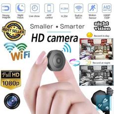 securitycamerasystem, spycam, spycamerawifi, spycamerawirele