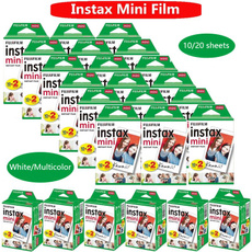 Mini, forfujifilm, instantfilm, photopaper