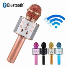 handheldmicrophone, Microphone, wilressmicrophone, Computers