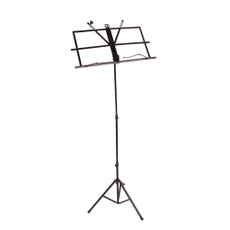 Musical Instruments, musicstand, Instrument Accessories, Metal