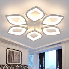 ceilinglightmodern, modernlight, Kitchen & Dining, ceilinglamp