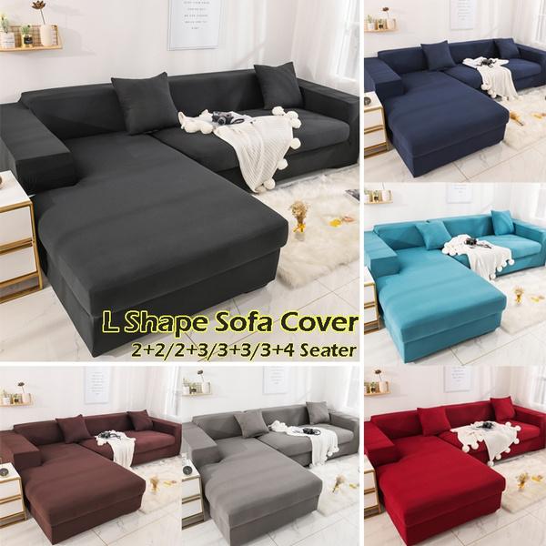 sofatowel, sofadecoration, Elastic, Sofas