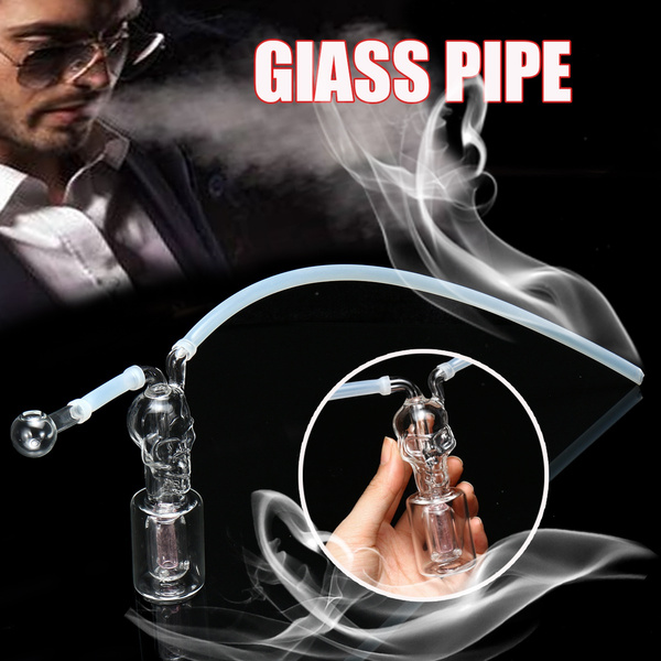 oilburnerpipe, Gifts, tobacco, glass pipe