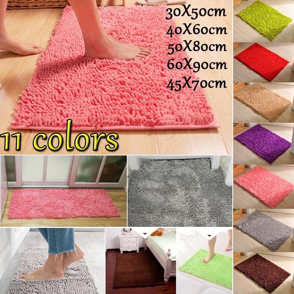 bathcarpet, doormat, Bathroom, Door