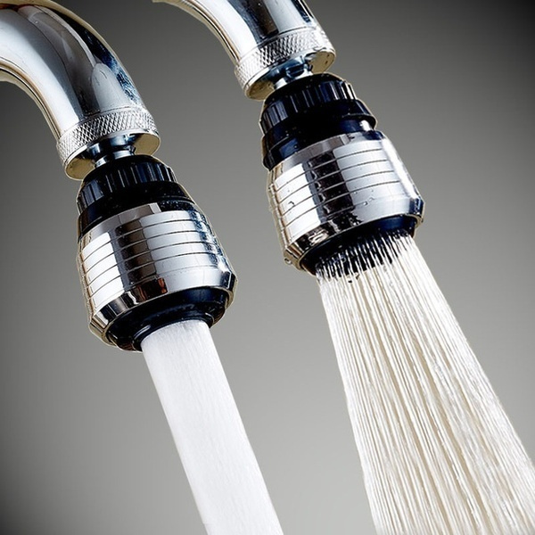 water, Faucets, Bathroom Accessories, Kitchen & Dining