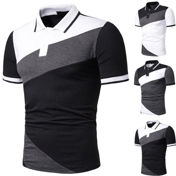Tee Shirt, Tees & T-Shirts, Shirt, Sleeve