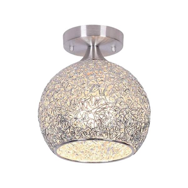 pendantlight, led, Jewelry, roundpendantlight