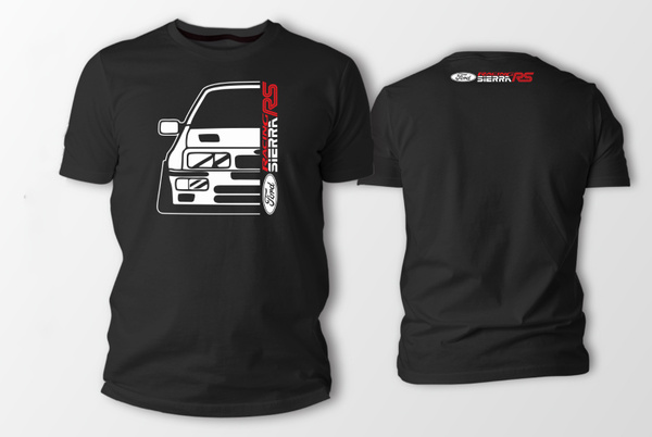 Summer, Fashion, Cotton T Shirt, Cars
