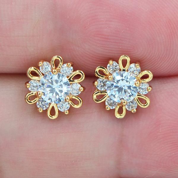 yellow gold, topazjewelry, Fashion, Jewelry