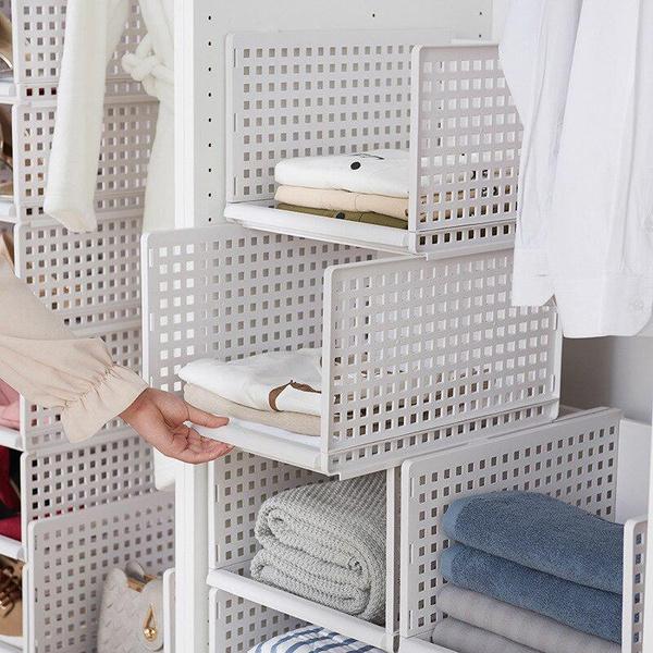 boardrack, Box, Storage, Housekeeping & Organization