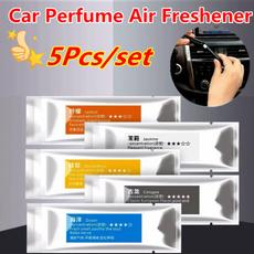 carperfume, airfreshener, Perfume, automobiledecorationperfume