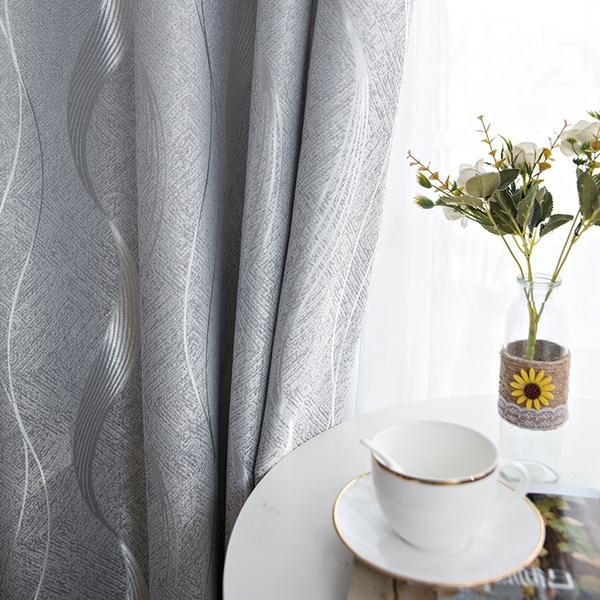 bedroomcurtain, simplecurtain, Kitchen & Dining, Home Decor
