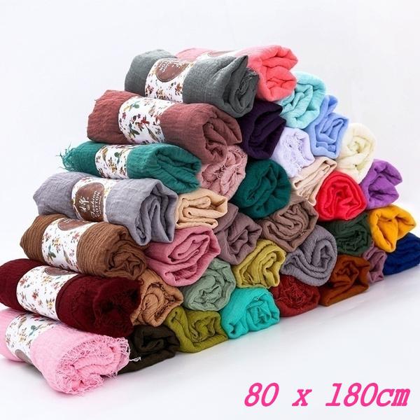 muslim hijab, women scarf, shawls and hijabs, shawlscarf