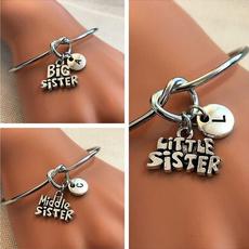 Family, bestfriend, Jewelry, Gifts