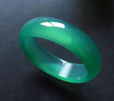 11, 10, Stone, Jewelry