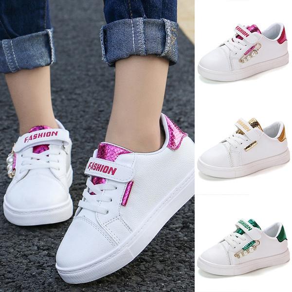 childrenssneaker, Sneakers, softbottomchildrenshoe, fashionsneakersforkid
