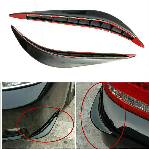 cardecor, antiscratchprotector, doorsillstrip, Cars
