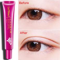 eyelidpaste, eyescare, tracefree, eyelidsstereotype