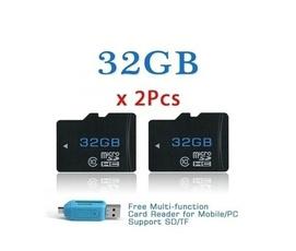 tfcard, micro32gb, flashmemory, Memory Cards