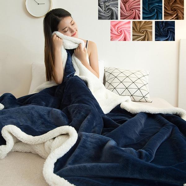 napblanket, blanketforbed, Throw Blanket, Blanket
