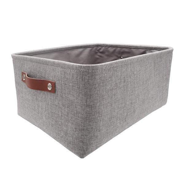 Box, Home & Kitchen, foldablestoragebasket, Laundry