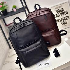 Shoulder Bags, School, techampgadget, travelschoolbag