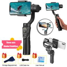 gimbalcontroller, Smartphones, smartphonestabilizer, camerastabilizer