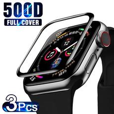 iwatch44mm, iwatch6, Apple, iwatch42mm