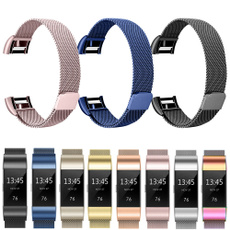 fitbitcharge2strap, applewatch, applewatch38mmband, Bracelet