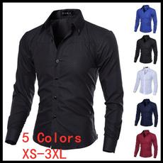 Fashion, Shirt, fashion shirt, mens shirts high fashion